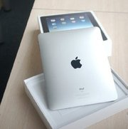 ORIGINAL APPLE IPAD 2+WIFI, 64GB/ IPHONE 4G HD, 32GB