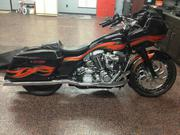 Harley-davidson Only 4450 miles