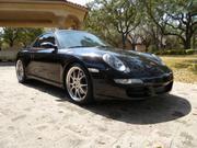 Porsche 911 64830 miles
