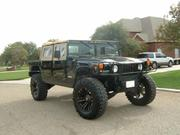 Hummer Only 64318 miles